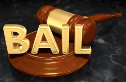 bail bonds near me cleveland oh