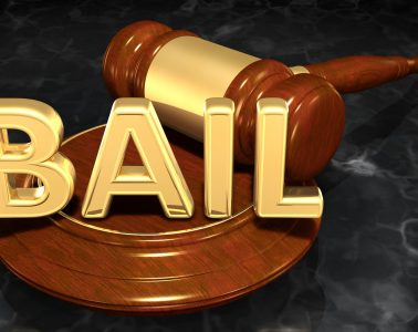 bail bonds near me cleveland oh