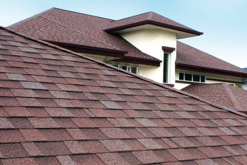 roofing companies near me orlando fl