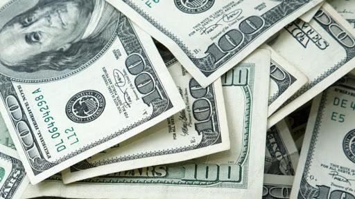 fastpayday loan money Singapore