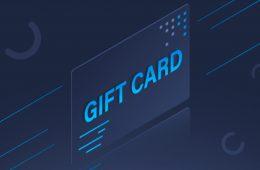 vanilla visa prepaid card