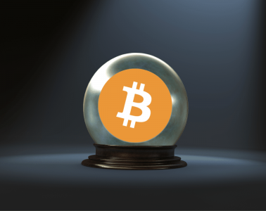 Bitcoin trading - platform to trade with best brokers of your choice