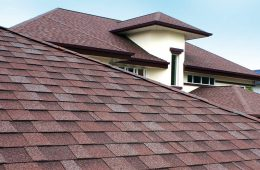 roofing companies near me orlando fl