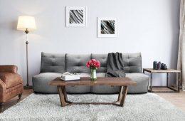 good quality sofa singapore