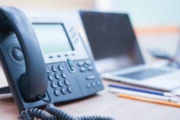 office phone system singapore