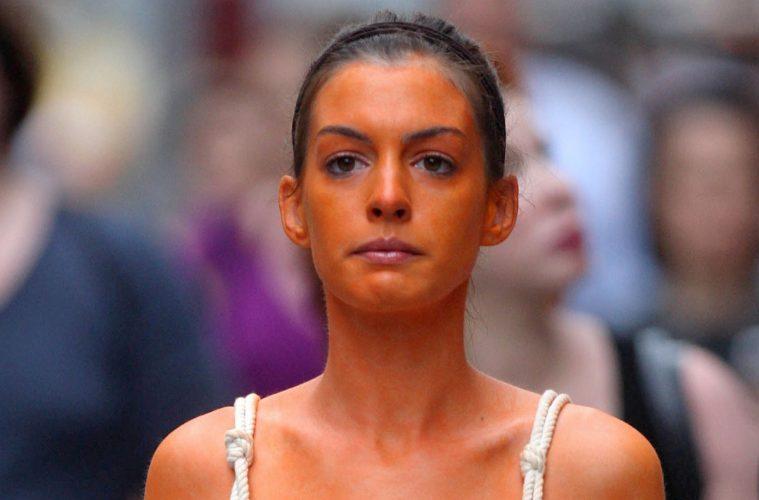 melanotan freckles